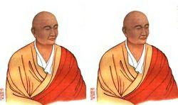 Osyouga2